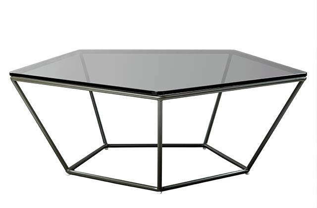 Furniture Glass Machinery Manufacturing - Glassline